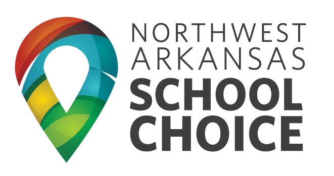 NWA School Choice
